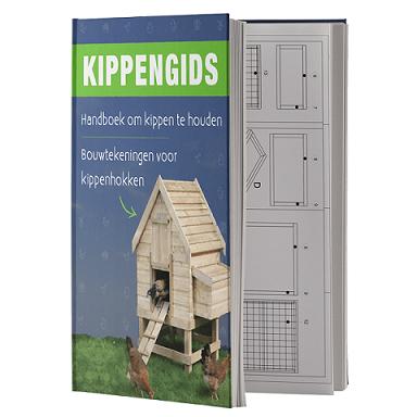 Kippengids handboek